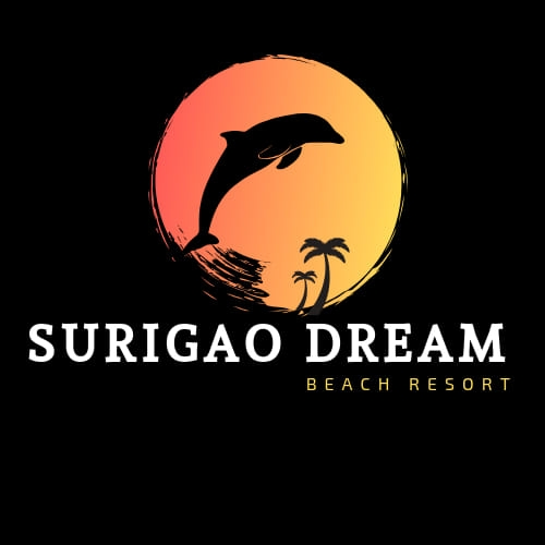 Welcome to Surigao Dream