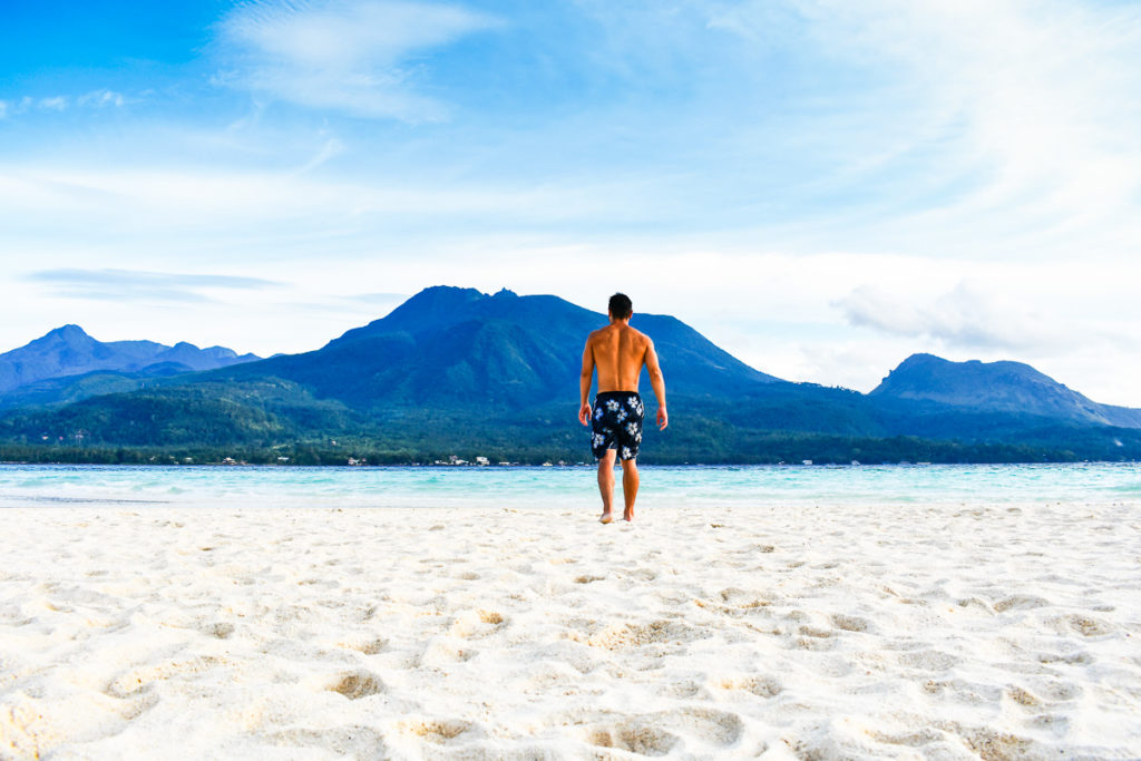 Best Things to do on Camiguin
